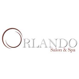 Orlando-Salon