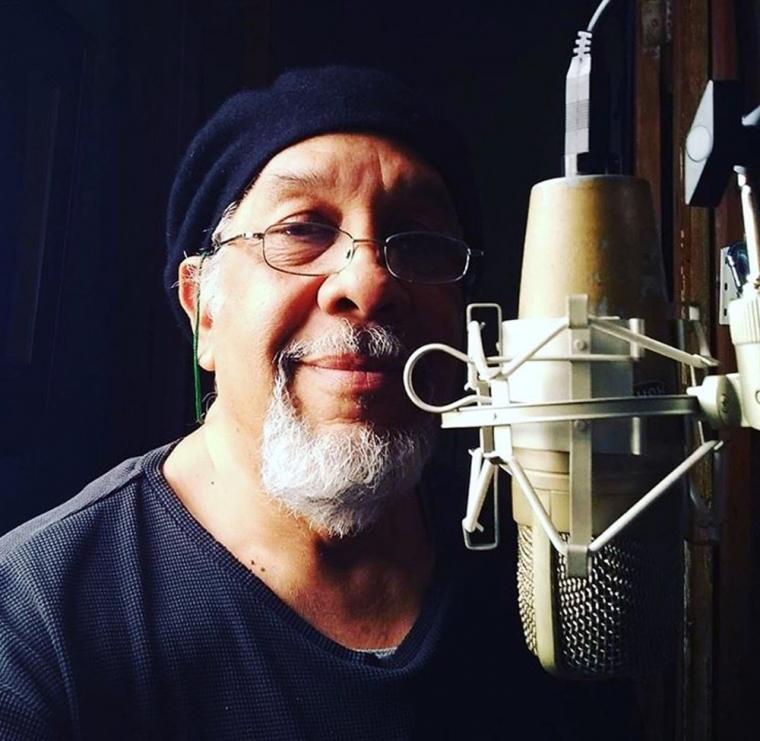 José Luis Artigas